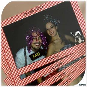 photo pack photobooth